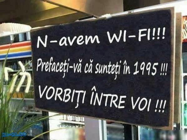 Fara wi-fi