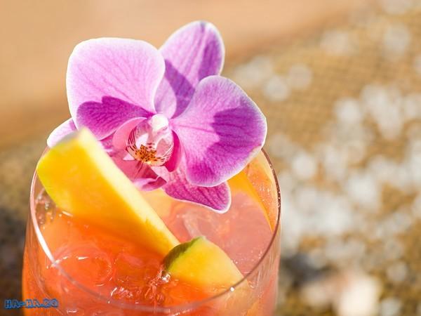 cocteil de fructe pentru slabit