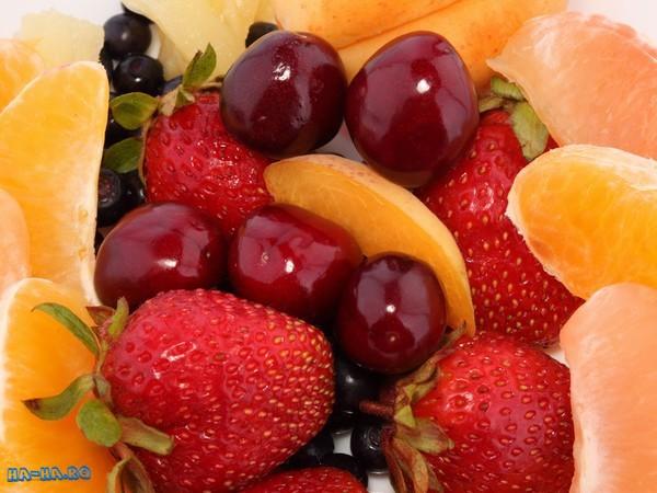 Poze Cu Fructe