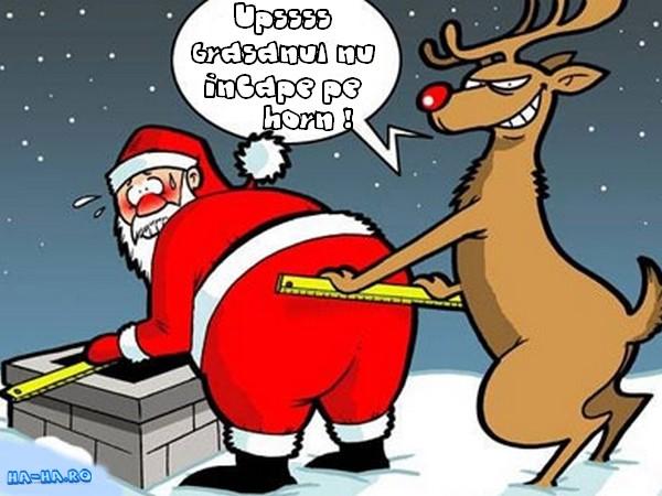 http://www.imagini.ha-ha.ro/imagini/haioase/grasanu_nu_incape.jpg