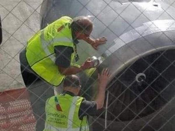 Profesionalism si siguranta